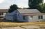 922 8th St East, Gillette, WY 82716
