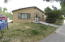 505 Brooks Ave South, Gillette, WY 82716