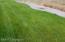 203 College Park Cir -, Gillette, WY 82718