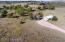 39 Dry Creek Ln A South, Gillette, WY 82716