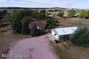 39 Dry Creek Ln A South, Gillette, WY 82716