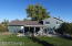 2590 Whitetail St -, Gillette, WY 82718