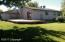 5303 Tarry St -, Gillette, WY 82718