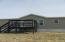 9 Coyote Trail Rd -, Gillette, WY 82718