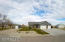 2755 Whitetail St South, Gillette, WY 82718