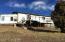 3401 Foothills Blvd -, Gillette, WY 82716