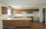 2007 Emerson Ave South, Gillette, WY 82718