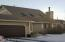 913 Granite St West, Gillette, WY 82718