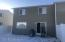 3305 Decoy Ave -, Gillette, WY 82718