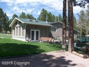 5 Duncan -, Newcastle, WY 82701
