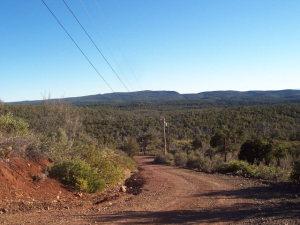 000 Rocking Horse Bend, Payson, AZ 85541