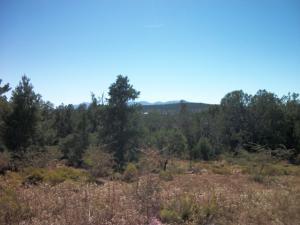 1303 N Earhart Parkway, Payson, AZ 85541