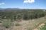 807 N Falconcrest Drive, Payson, AZ 85541