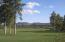 115 N FEATHER PLUME Circle, Payson, AZ 85541
