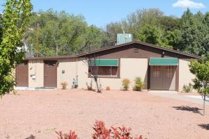 614 W FRONTIER Street, Payson, AZ 85541