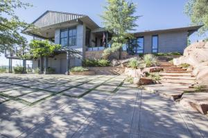 2701 E COYOTE MINT Circle, Payson, AZ 85541