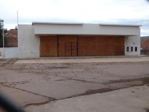 3946 Highway 260, Star Valley, AZ 85541