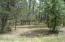 Lot 40 Wipila Wiki Drive, Christopher Creek, AZ 85541