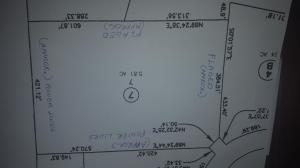 607 N CHAPARRAL Drive, Payson, AZ 85541