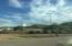 133 W Elmer Lane, Tonto Basin, AZ 85553