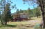 184 S A&P Lane, Payson, AZ 85541