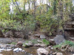 695 S Meadow Lane, Payson, AZ 85541
