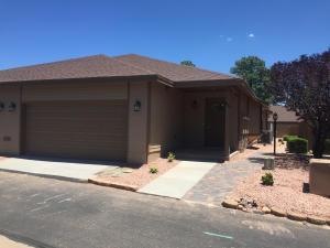 1501 N Beeline Hwy #55, Payson, AZ 85541