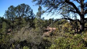902 S Pinecone, Payson, AZ 85541