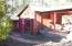 684 S BUENAGUA, Payson, AZ 85541