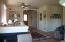 801 N Blue Spruce Circle, Payson, AZ 85541