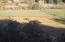 C1&C2 W Fossil Creek Road, Strawberry, AZ 85544