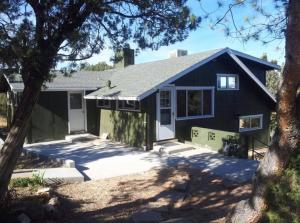 220 E Pine Street, Payson, AZ 85541