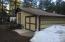 1344 Merzville Road, Forest Lakes, AZ 85931