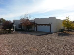 159 W Quail Trail, Tonto Basin, AZ 85553