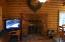 1161 Ragweed, Forest Lakes, AZ 85931