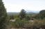 1701 N Beeline Highway, Payson, AZ 85541
