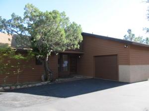 4658 N Canyon Vista, Pine, AZ 85544