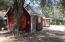 808 W Saddle Lane, Payson, AZ 85541