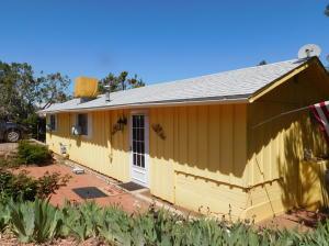 204 E Pine Street, Payson, AZ 85541