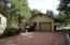 2120 Old Rim Road, Forest Lakes, AZ 85931