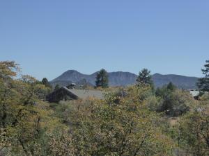 921 N Scenic Drive, Payson, AZ 85541