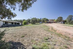 207 E Phoenix St, Payson, AZ 85541