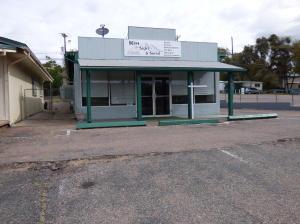 214 W Main Street, Payson, AZ 85541