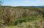 Lots 18&19 E Hoot Owl Trail, Payson, AZ 85541