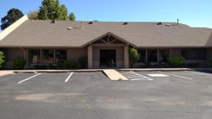 708 E Highway 260 C-7, Payson, AZ 85541