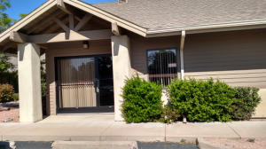 708 E Highway 260 A-2, Payson, AZ 85541