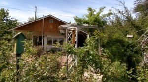 6533 W Starlight Lane, Pine, AZ 85544