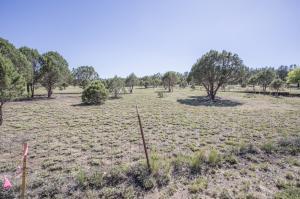 8967 - #2 W Stageline Road, Payson, AZ 85541