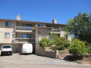 606B N Easy Street, Payson, AZ 85541