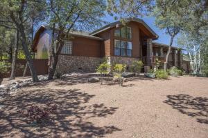 1005 E Phoenix Street, Payson, AZ 85541